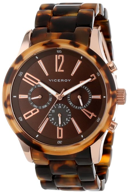Viceoy 46806-45