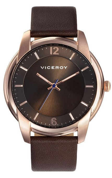 Viceroy 46509-45