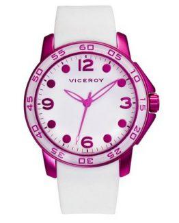 Reloj Viceroy 47706-75 de moda de alumnio