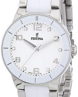 Festina F16531/1