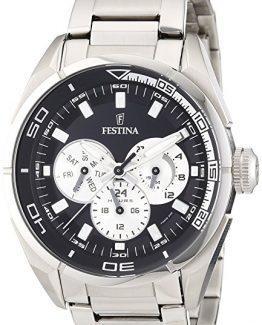Festina F16608/5